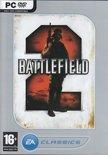 Battlefield 2 - Classic Edition - Windows