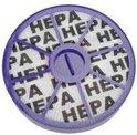 Filter HEPA TBV Dyson
