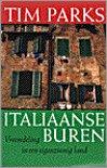 Italiaanse buren