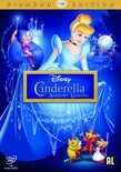 Cinderella (Assepoester)