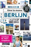Time to momo - Berlijn