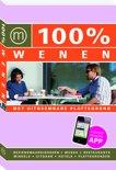 100% stedengidsen - 100% Wenen