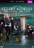 Silent Witness - Serie 19