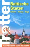 Trotter - Baltische Staten