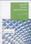 Praktisch Recht - Praktisch Socialezekerheidsrecht