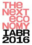 IABR-2016-the next economy