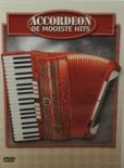 Accordeon - De Mooiste..