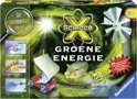 Ravensburger ScienceX® Groene Energie