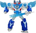 Transformers Power Surge Optimus Prime - Robot
