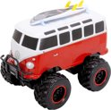 Dickie  RC - VW T1 Wheely Bus - RC Auto