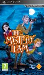 The Mystery Team - Essentials Edition