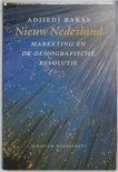 Nieuw Nederland