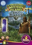 The Treasures Of Mystery Island 2: The Gates Of Fate - Windows