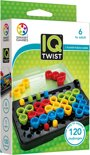 IQ Twist van Smart Games