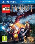 LEGO Hobbit - PS Vita