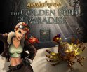Youda Legend - The Golden Bird Of Paradise