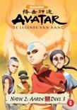 Avatar: De Legende Van Aang - Natie 2: Aarde (Deel 3)