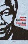 Henk Haenen boek Ubuntu en Nelson Mandela Hardcover 9,2E+15