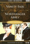 Vanity Fair/Northanger Abbey
