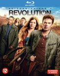 Revolution - Seizoen 1 (Blu-ray)