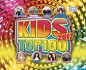 Kids Top 100 - 2017