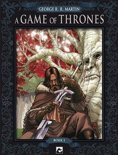Crown Collection - A game of thrones 1