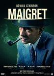 Maigret (2016) - Serie 1