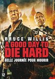 Die Hard 5: A Good Day To Die Hard