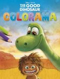 Disney The good dinosaur - Colorama