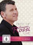 Semino Rossi - Best Of - Live