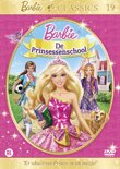 Barbie - De Prinsessenschool