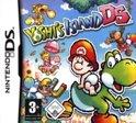 Yoshi's Island (DS)