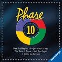 Phase 10 - Bordspel