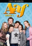 Aaf - Serie 1