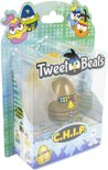 Tweet Beats C.H.I.P. - Muziek Vogel - Uitbreiding