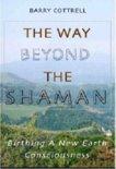 The Way Beyond the Shaman