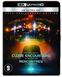 Close Encounters Of The Third Kind (4K Ultra HD Blu-ray)