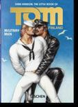 The Little Book of Tom of Finland