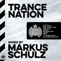 Trance Nation - Markus Schulz