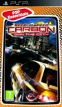 Need For Speed: Carbon - Essentials Edition