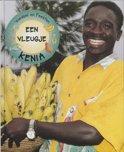 Een Vleugje Kenia