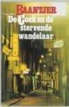 Baantjer Fontein paperbacks 11 - De Cock en de stervende wandelaar