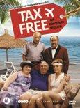 Tax Free Compleet