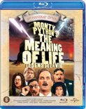 Monty Python's The Meaning Of Life (Blu-ray)