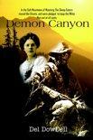 Demon Canyon