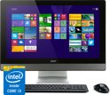 Acer Aspire Z3-615 7102T NL - All-in-One Touch Desktop