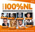 10 Jaar 100% NL
