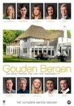 Gouden Bergen - Seizoen 1