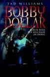 Bobby Dollar 1 - De weg naar de hemel