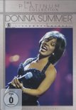 Donna Summer - Live And More Encore!